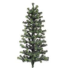 artificial christmas tree black friday half u0026 corner christmas trees you u0027ll love wayfair