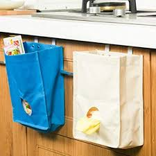 kitchen sink with cupboard for sale kitchen hanging bag ieason clearance sale