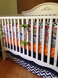 Chevron Boy Crib Bedding 16 Amazing Plaid Boy Crib Bedding Room Remodel Pinterest