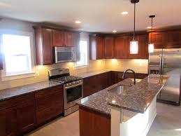 kitchen design pinterest home interior design ideas home