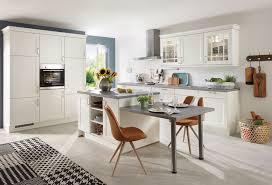 küche mit esstisch küche mit esstisch angenehm on andere zusammen oder in verbindung