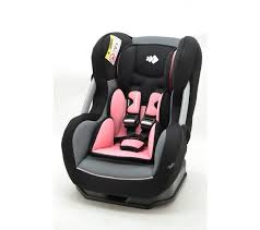carrefour siege auto tex siège auto bébé tex groupe 0 1 baby sécu