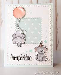 the unforgettable happy birthday cards 360 best wplus9 cards images on flower cards creative
