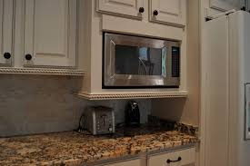 Trim For Kitchen Cabinets Kitchen Cabinet Trim Nice Cheap Kitchen Cabinets On Best Paint For