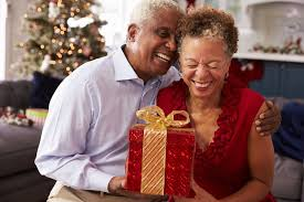 best gifts for senior women top gifts for seniors gifts for the elderly holidays