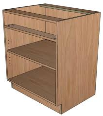 Woodworking Plans Garage Cabinets by Best 25 Cabinet Plans Ideas On Pinterest Ana White Furniture