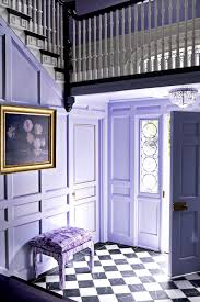 paints for home interiors 12 best paint colors interior designers favorite wall paint colors