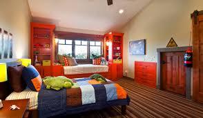 bedroom bedroom storage ideas with creative shelves u2014 venidair com