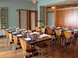 14 gorgeous private dining spaces at philly restaurants zahav official