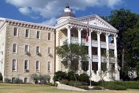Home Theatre Austin Tx Austin State Hospital Wikipedia