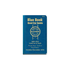 kelley blue book used cars value trade 2001 cadillac seville electronic throttle control kelley blue book used car guide october december 2016 consumer