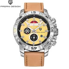 popular men designer watches luxury watch 2016 buy cheap men