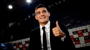 Flagging Liverpool Real Madrid Flop Kovacic Desperate To Get Flagging Career Back On