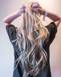 belle shea salon 11 photos hair extensions 2700 s college