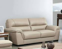 chesterfield leather sofa used chesterfield loveseat leather for sale couches 23621 interior