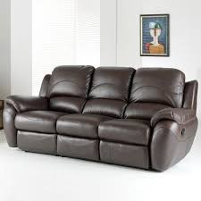 Furniture Lazy Boy Sofa Reviews by Stunning Lazy Boy Leather Recliner Sofa Gavin Leather Recliner