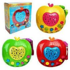 apple quran qoo10 apple learning holy quran machine cheap aplic quran apple