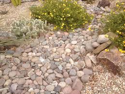 Garden Rocks Furniture Garden Rocks Lowes Outdoor Paver Driveway Cost