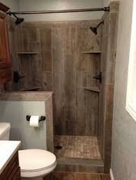 50 unique bathroom ideas small 23 stunning tile shower designs wood tile shower tile showers