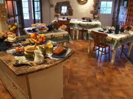 chambres d hôtes ribeauvillé alsace la haute grange chambres d hôtes de charme en alsace chambres d