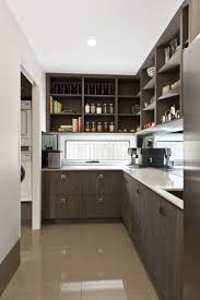 Ideas Concept For Butlers Pantry Design Superior Butlers Pantry Layout 3 Amazing Ideas Concept For