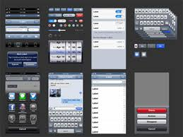 buttons flat 3d call to action cta forms conversion free resources