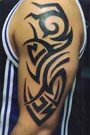 Simple Tattoo Ideas For Guys 46 Best Tattoos Images On Pinterest Google Search Ideas And Tatoos