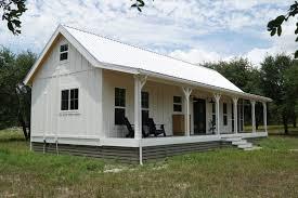 modern cabin dwelling plans pricing kanga room systems 50 luxury derksen building floor plans best house plans gallery