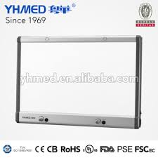 x ray light box for sale led medical x ray light box buy x ray viewer x ray light box x ray