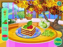 jeux de cuisine y8 jeux de cuisine y8 59 images jeux de cuisine pour fille gratuit