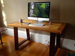 desk wooden gaming desk with regard to elegant best gaming desk