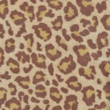 cheetah print wrapping paper cheetah wrapping paper zazzle