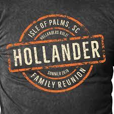 t shirt design ideas for family reunions best home design ideas