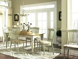 cottage dining table set cottage dining sets top10metin2 com
