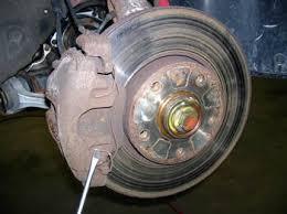 audi q7 brake pad replacement audi brake pads audi brake pad replacement information