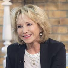 felicity kendal haircut celebrity bob hairstyles woman home