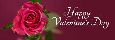 valentine day 2017 gifts valentine s day gifts in birmingham al