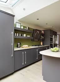 your kitchen design harvey jones kitchens 59 best our linear kitchens images on kitchen ideas