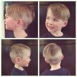hair cut for kids best haircut for kids 1000 images about kids