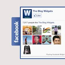 membuat widget twitter di website 10 facebook widgets and tools for your website and blog best blog