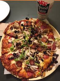 round table taco pizza round table pizza long beach ca california beaches