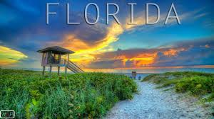 usa travel top 15 best places to visit in florida youtube