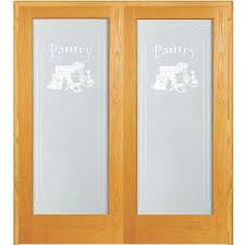 frosted glass interior doors home depot interior closet doors doors windows the home depot
