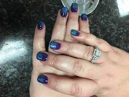 le u0027s nails home facebook