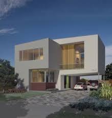 Narrow Lot House Plans Houston Hometta Will Offer Modern Homes For The Masses Builder Magazine