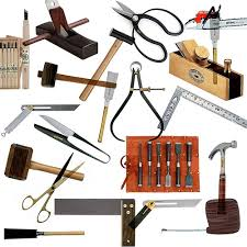 Woodworking Power Tools List by Hand Tool List Cellntravel Com