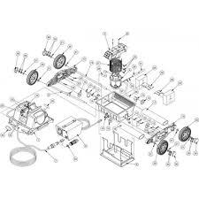 a o smith capacitor wiring diagram ao smith pump motor wiring