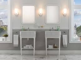 New Look Home Design by Fresh Bathroom Furniture 55 For Home And Design Magazine With