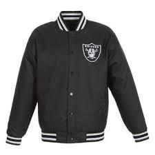 k design jas nfl jackets winter coats football jackets nflshop com