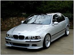 bmw e39 530i tuning bmw e39 tuning rides bmw e39 bmw and cars